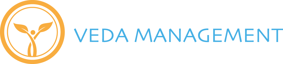 Vedamanagement.com